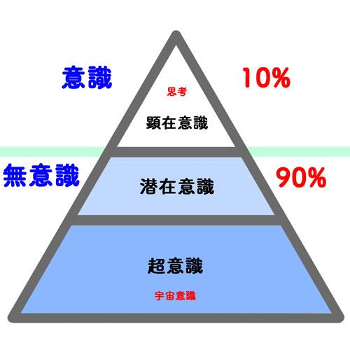 160420ishikizu